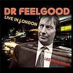 Dr_feelgood