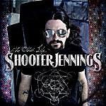 Shooter_jennings