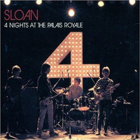 Sloan_4_nights_at_the_palais_royale