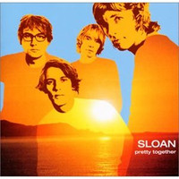 Sloan_pretty_together