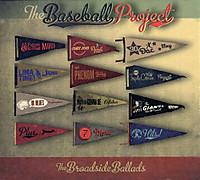 Baseball_project