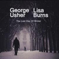 George_usher