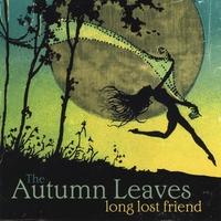 Autumnleaves2_2