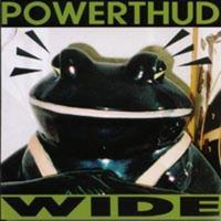 Powerthud