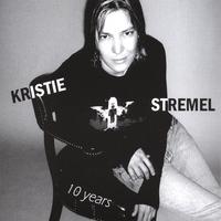 Stremel5