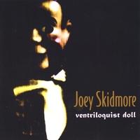 Joeyskidmore